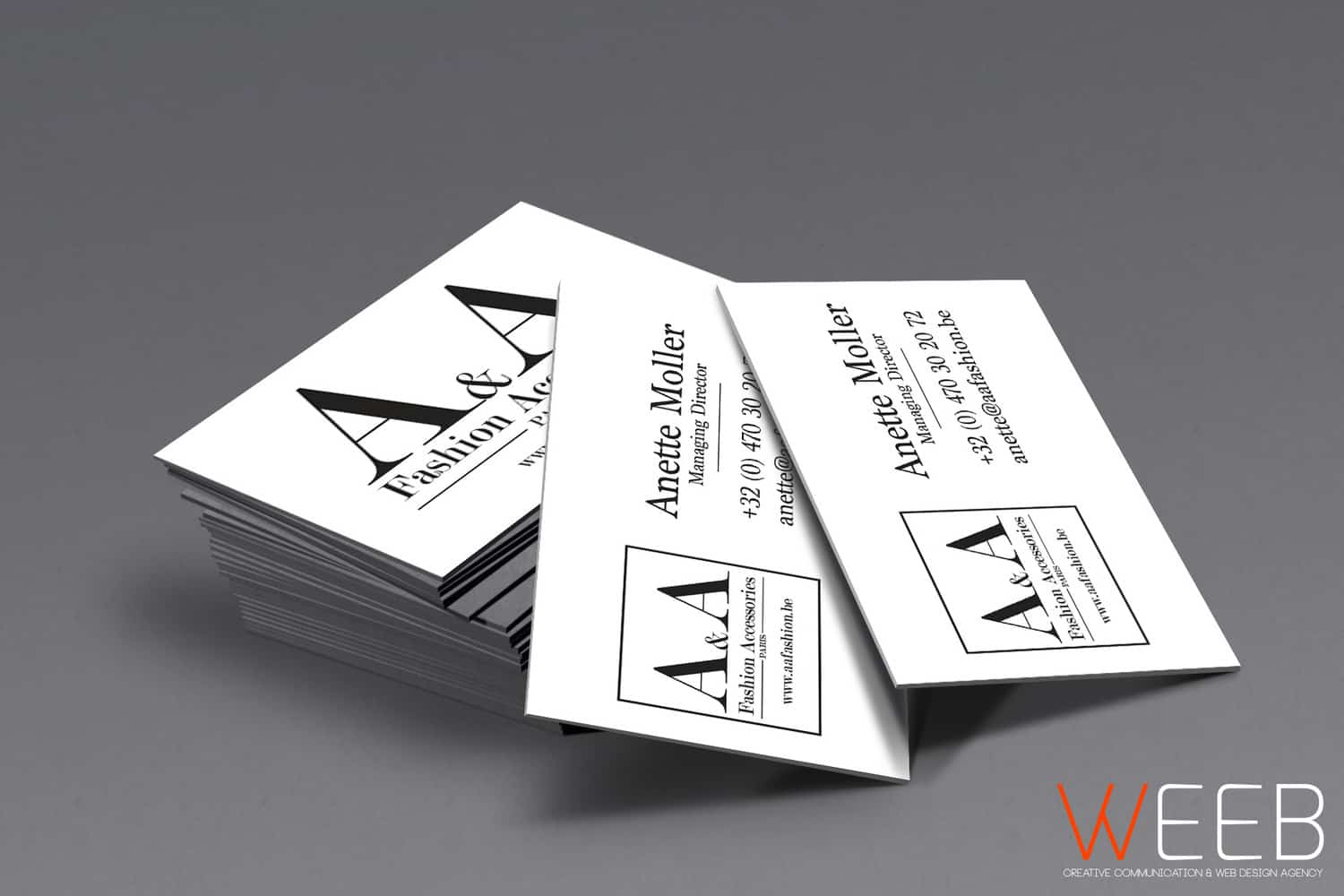 Cartes De Visite 24 05 2016 By Weeb Agency Comments Are Off