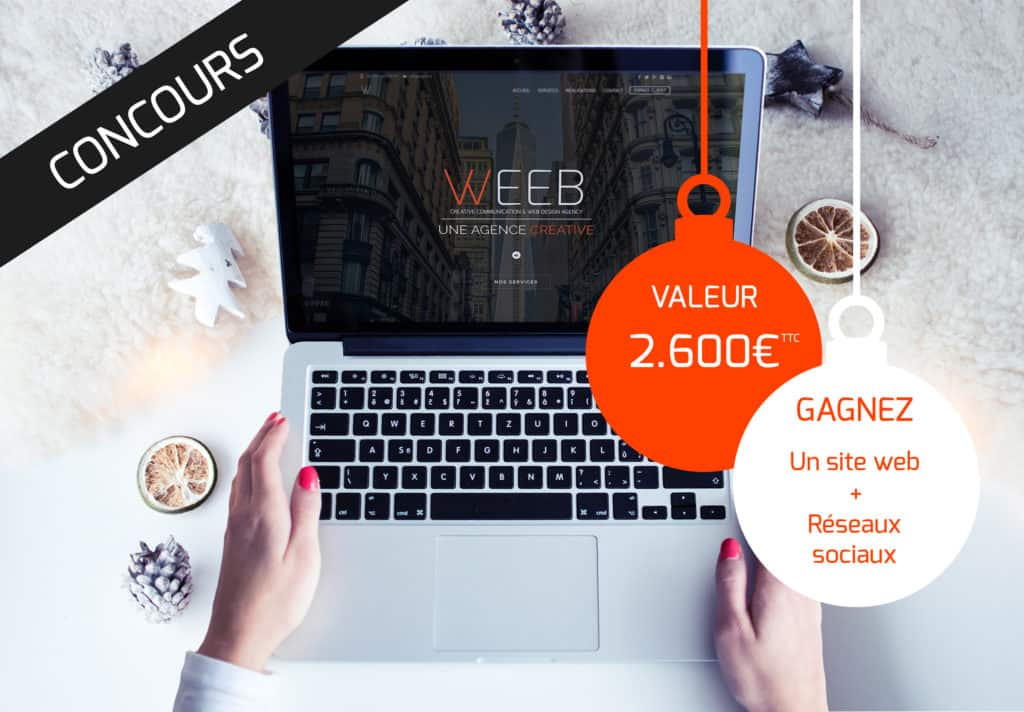 concours-weeb-2016-christmas