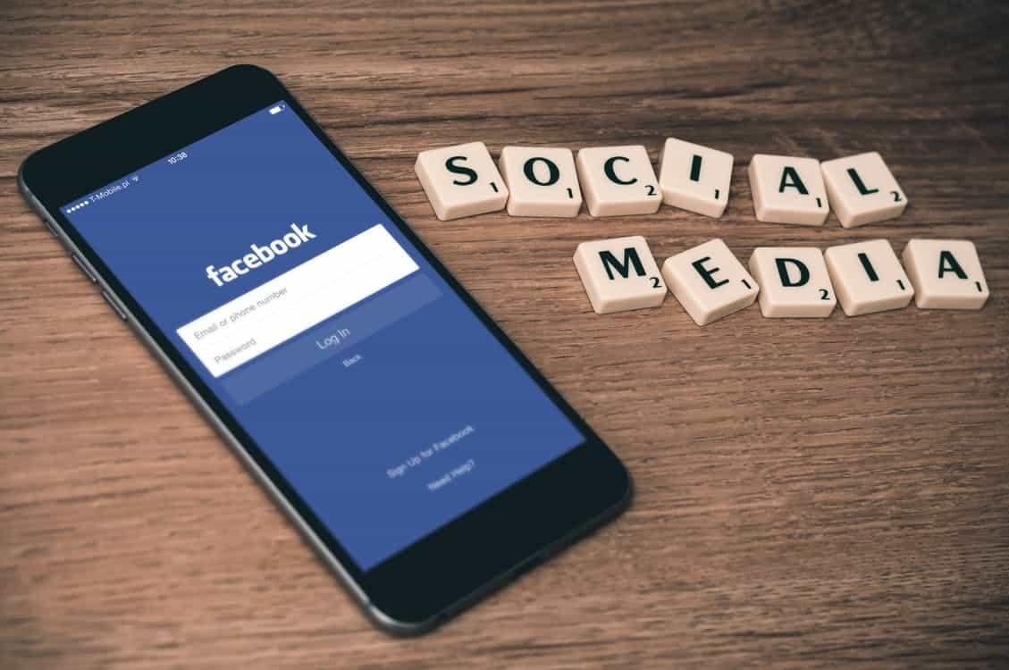 Social News Décembre 2016