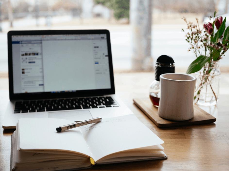 pourquoi un blog sur votre site web