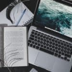 Astuces pour écrire sur le web
