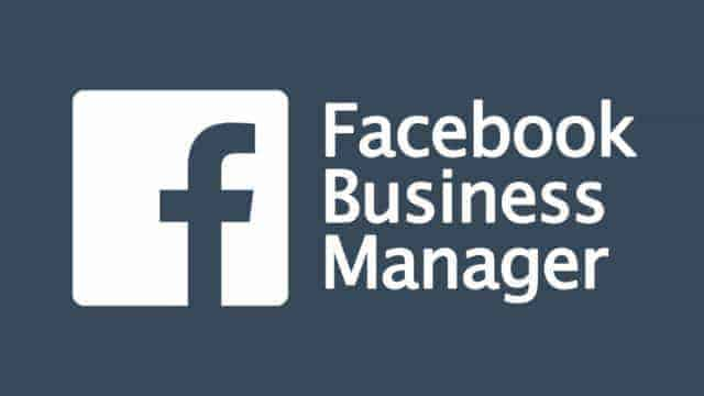 manage-your-facebook-page-with-facebook-business-manager-640x360