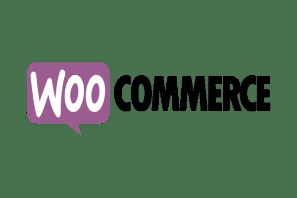 woocommerce-logo-600x4001